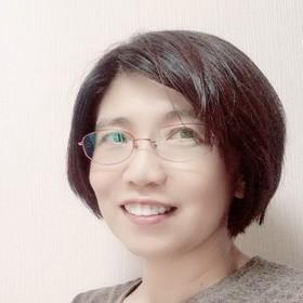 青山 明生のプロフィール写真