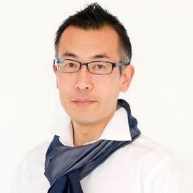 小林 敏彦のプロフィール写真