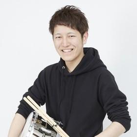 大塚 圭悟のプロフィール写真