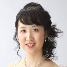 田口 順子のプロフィール写真