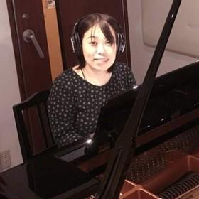 矢倉 典子のプロフィール写真