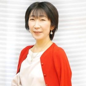 宮木 恭子のプロフィール写真