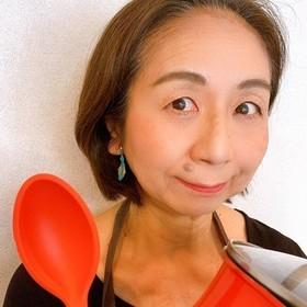 佐藤 万里子のプロフィール写真