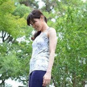 ヨガインストラクター 美香のプロフィール写真