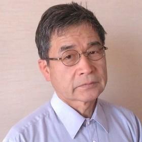 坂本 了のプロフィール写真