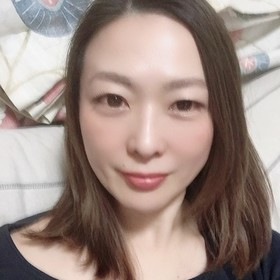 藤原 元子のプロフィール写真