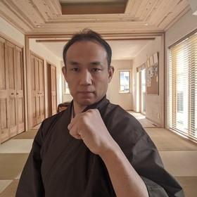 田中 英樹のプロフィール写真