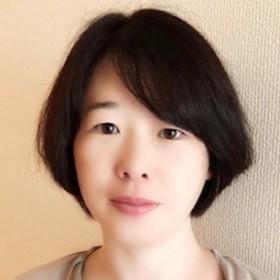 カウンセラピスト桂花 (浜口有記)のプロフィール写真