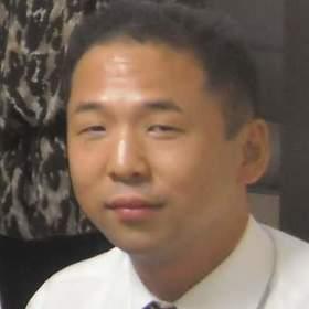 清吾 ーSEIGOーのプロフィール写真