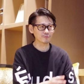 Hideyuki  Maedaのプロフィール写真