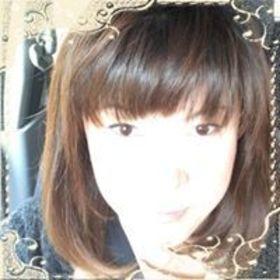 山田 裕子のプロフィール写真