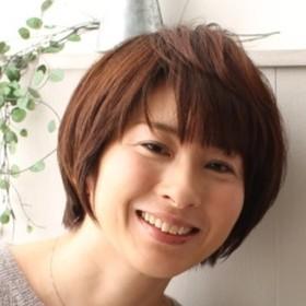 平林 幸子のプロフィール写真