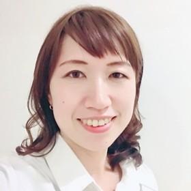 相澤 美香のプロフィール写真