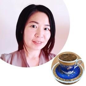 小宮 裕美のプロフィール写真
