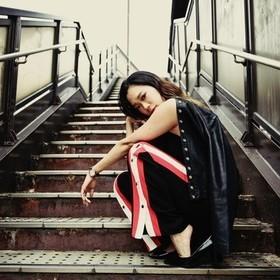Ayaka .Kのプロフィール写真