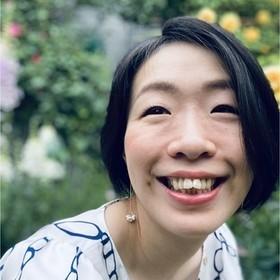諏訪 晴子のプロフィール写真