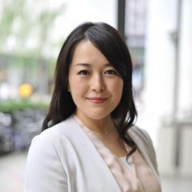 伊藤 直子のプロフィール写真