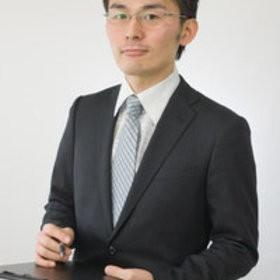 Asakawa Toruのプロフィール写真