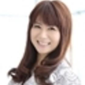 中村 麻里のプロフィール写真