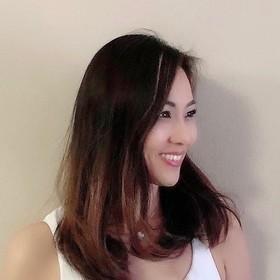 Yoon Hanayoのプロフィール写真