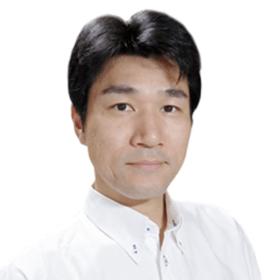 田中 和孝のプロフィール写真
