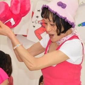 Suzuki Minaのプロフィール写真