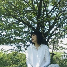 中内 麗子のプロフィール写真