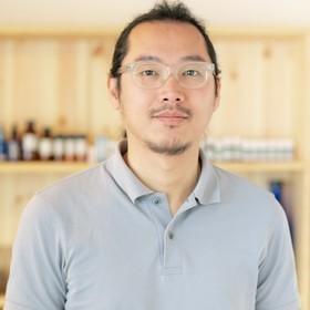 坂東 俊介のプロフィール写真