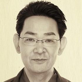柳谷 鉄聡のプロフィール写真