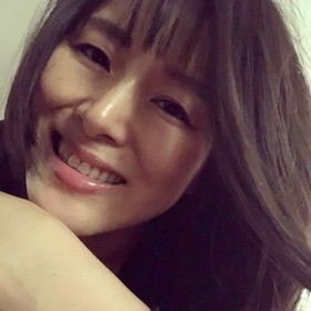 水谷 友紀子のプロフィール写真