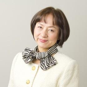 田中 久美子のプロフィール写真