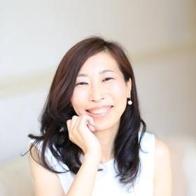 Irokawa Michiyoのプロフィール写真