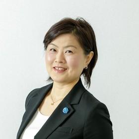 横倉 容子のプロフィール写真