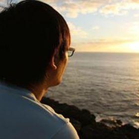 Kashiwagi Shoutaのプロフィール写真