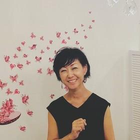 櫻井 啓子のプロフィール写真