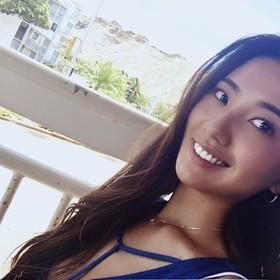 MOKA YOGAのプロフィール写真