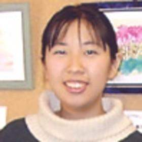 佐藤 江里のプロフィール写真