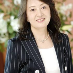 鶴田 千帆のプロフィール写真