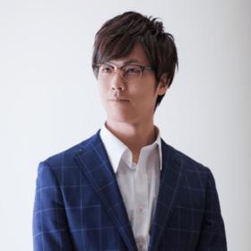 Tomo Nakaoのプロフィール写真