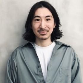 篠崎 憲一のプロフィール写真
