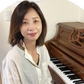 田中 真利子のプロフィール写真