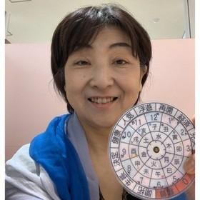 牟田 都己子のプロフィール写真