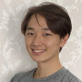 廣田 隆介のプロフィール写真