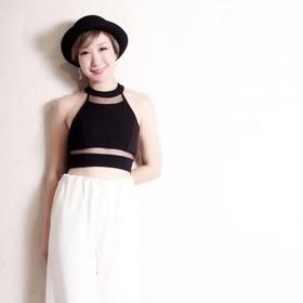山崎 涼子のプロフィール写真