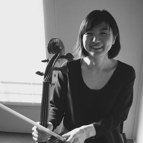 鈴木 郁子のプロフィール写真