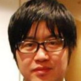 Ono Satoshiのプロフィール写真
