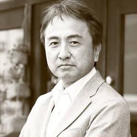 倉知 豊のプロフィール写真