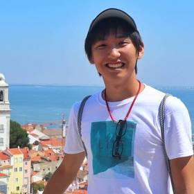 T Hiroのプロフィール写真
