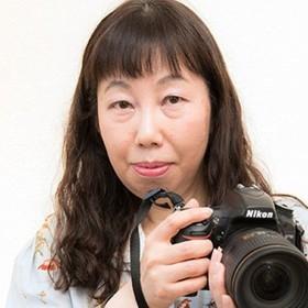 池田 智のプロフィール写真