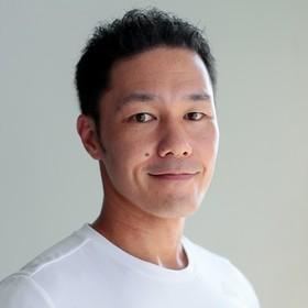 加藤 哲夫のプロフィール写真